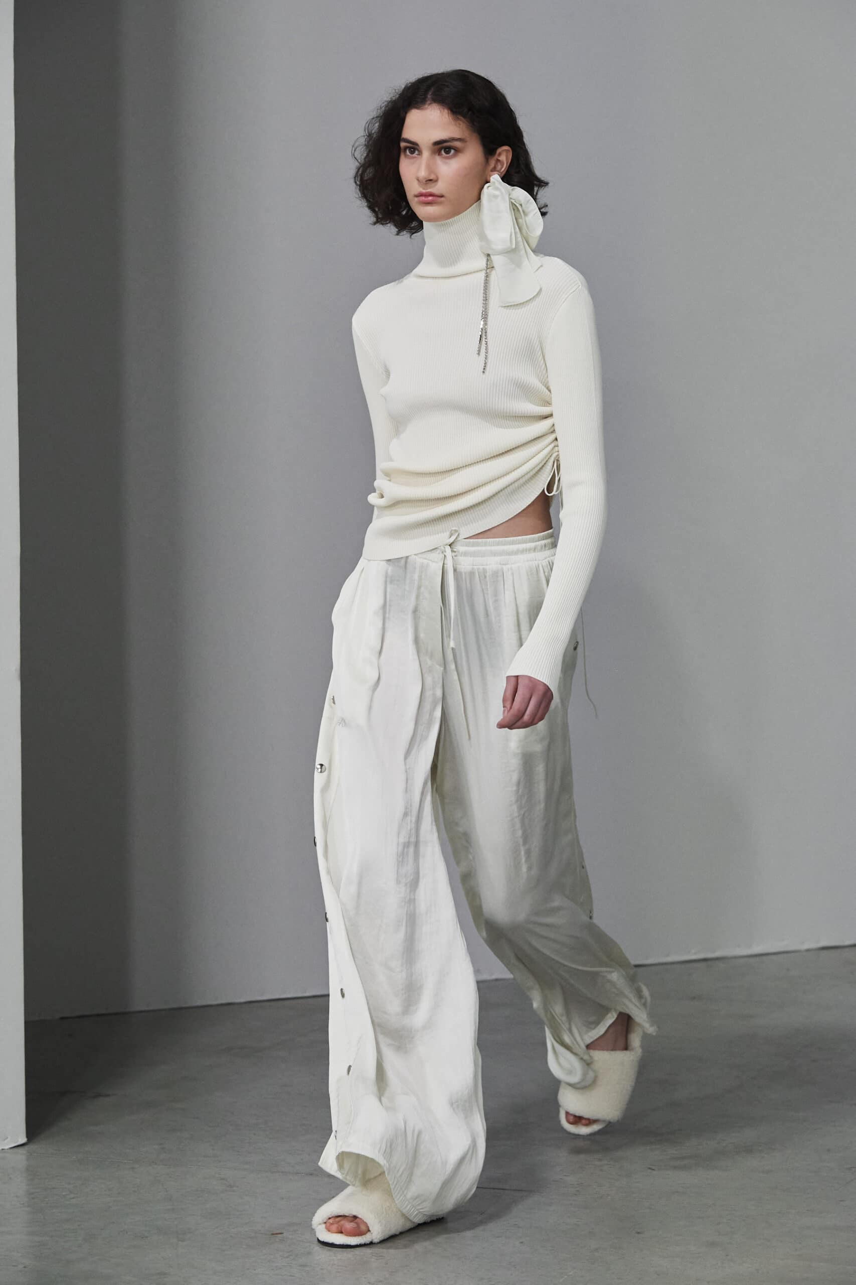 SS22 / alice   look7
